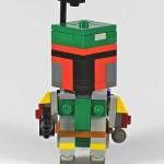 boba fett lego star wars characters