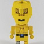 c3po lego star wars characters