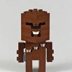 chewbacca lego star wars characters