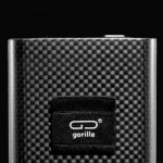 cool iphone case carbon fiber