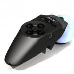 cool ps3 magic wand controller