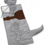 cool star wars tauntaun sleeping bag