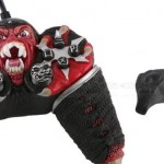 crazy ninja usb controller