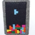cute-tetris-pouch