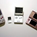 gameboy-miniature-1