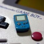 gameboy-miniature-2