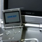 gameboy-miniature-3