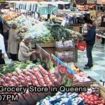 grocery store musical