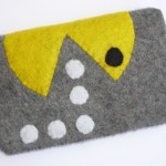 iPhone-iPod-PacMan-Pouch1
