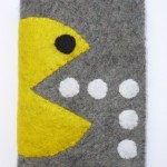 iPhone-iPod-PacMan-Pouch3