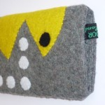 iPhone-iPod-PacMan-Pouch4