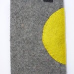 iPhone-iPod-PacMan-Pouch5
