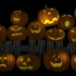 iphone app singing halloween pumpkins