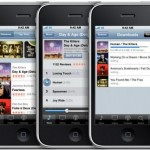iphone fm radio app