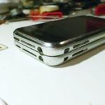 ipod external battery