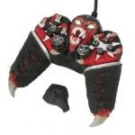 killer ninja usb controller