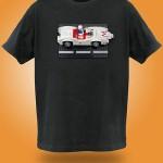 lego speed racer shirt
