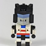 lego transformers characters jazz