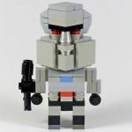 lego transformers characters megatron