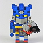 lego transformers characters soundwave