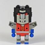lego transformers characters starscream
