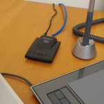 mini_300mbps_wireless_n_travel_router_inuse