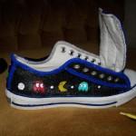 pacman-converse-shoes-1