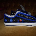 pacman-converse-shoes-2