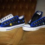 pacman-converse-shoes-3