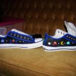 pacman-converse-shoes-4