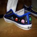 pacman-converse-shoes-5