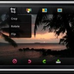 photoshop-mobile-for-iphone-1