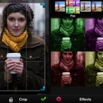 photoshop-mobile-for-iphone-2