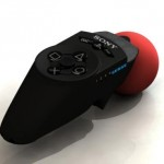 ps3 wand controller