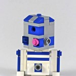r2d2 lego star wars characters