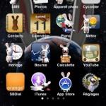 rayman-raving-rabbits-iphone-theme