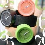 riki-watches1