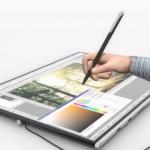 rolltop tablet