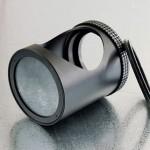spy-lens