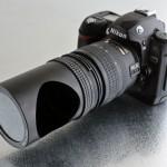 spy-lens1
