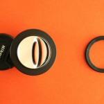 spy-lens2