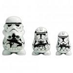 star-wars-matryoshka-dolls-2