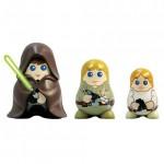 star-wars-matryoshka-dolls-4
