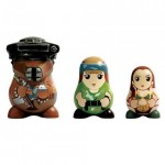 star-wars-matryoshka-dolls-5