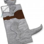 star wars tauntaun sleeping bag design