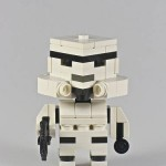 stormtrooper lego star wars characters