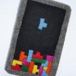 tetris-pouch