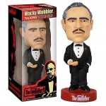 the godfather bobble head