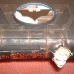 the joker xbox 360 mods