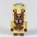 tusken raider lego star wars characters